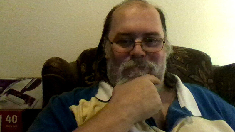 browder chat What browser am i using is my browser up to date find these things out and more including javascript, cookie, flash, and java detection.