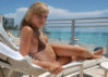 tn 1440993746 Hot sex moms navy exchange uniform mature nude asian women the naked gun ...