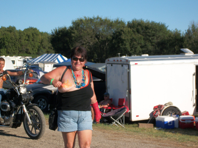 2010 adult rally pic